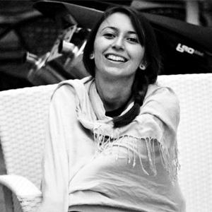 Ramona Ciocan