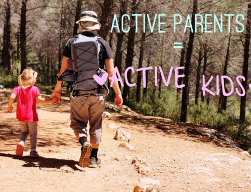 Copilul tau are deficit de atentie? Iata cateva exercitii pe care le puteti face impreuna!