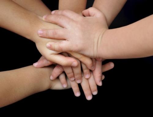 Copilul refuza sa coopereze? Iata cateva indicii pentru a facilita cooperarea!